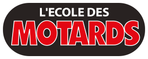 ecoledesmotards logo